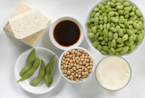 soy-foods.jpg (493×335)