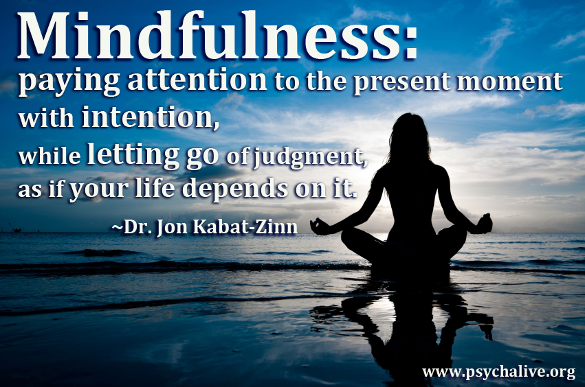 Quotes About Mindfulness Mesmerizing T Minus 3 Days To The New Year  Adding Mindfulness To Your Day