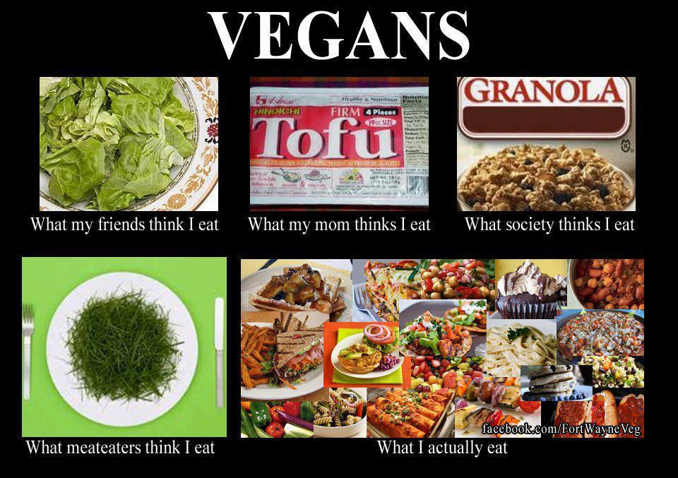 Recipes Plant Based Dietitian