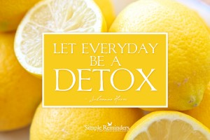 simplereminders.com-everyday-detox-withtext-displayres
