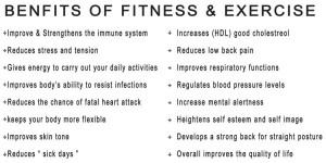 fitness-benefits