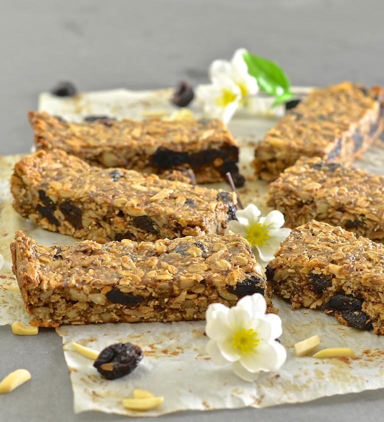 The Gorgeously Great Guide to Gluten-Free Vegan Eating in ...