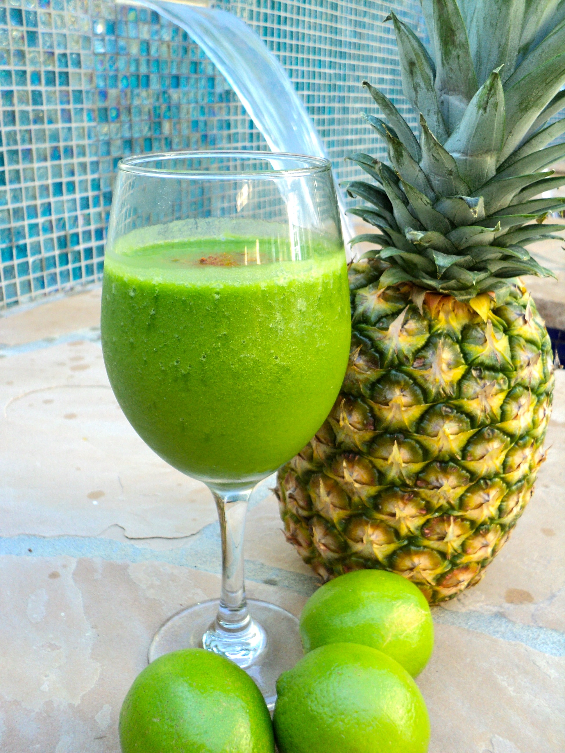 20 Scrumptiously Salubrious Smoothies Plant Based Dietitian