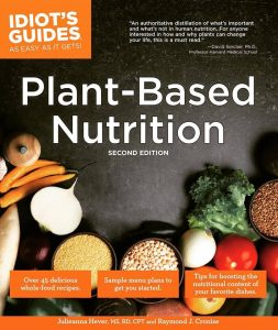 New book new year new you whole food plant based eating as we wrap up 2017 wow how did that happen im excited to announce a new book that went on presale this week i will never forget those months seven forumfinder Choice Image