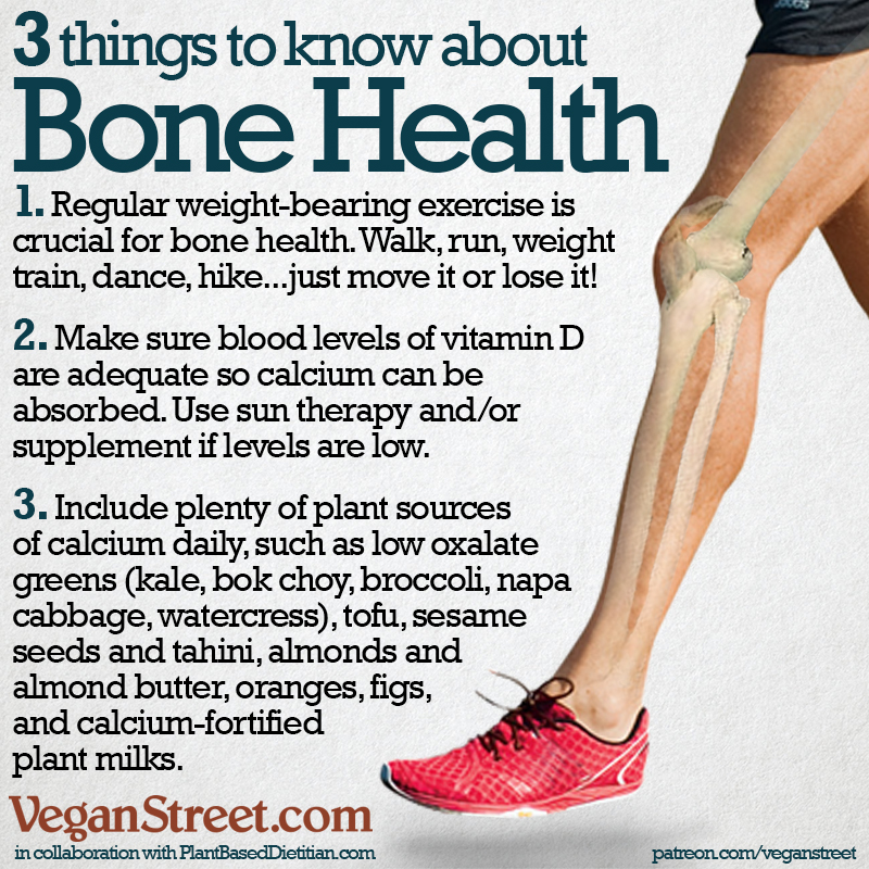 VS 3 things-bonehealth