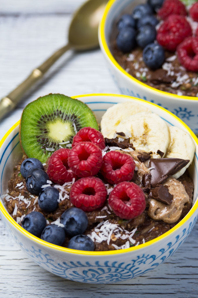 Bowls Vegan-Chocolate-Zoats